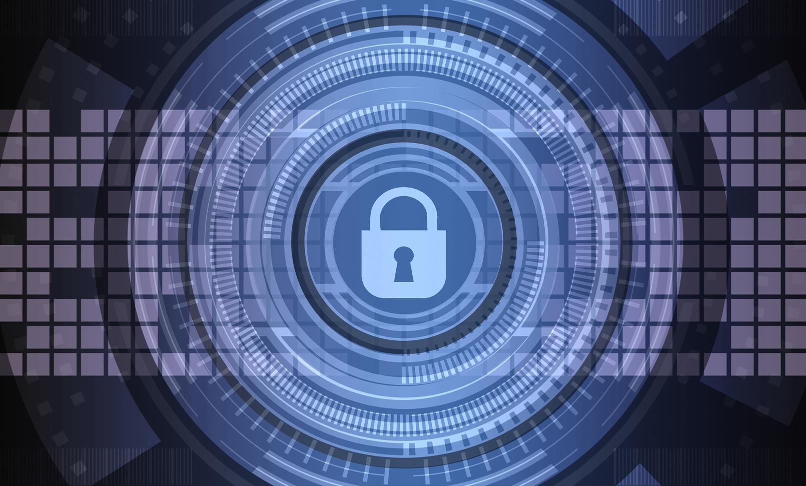 Come proteggersi online