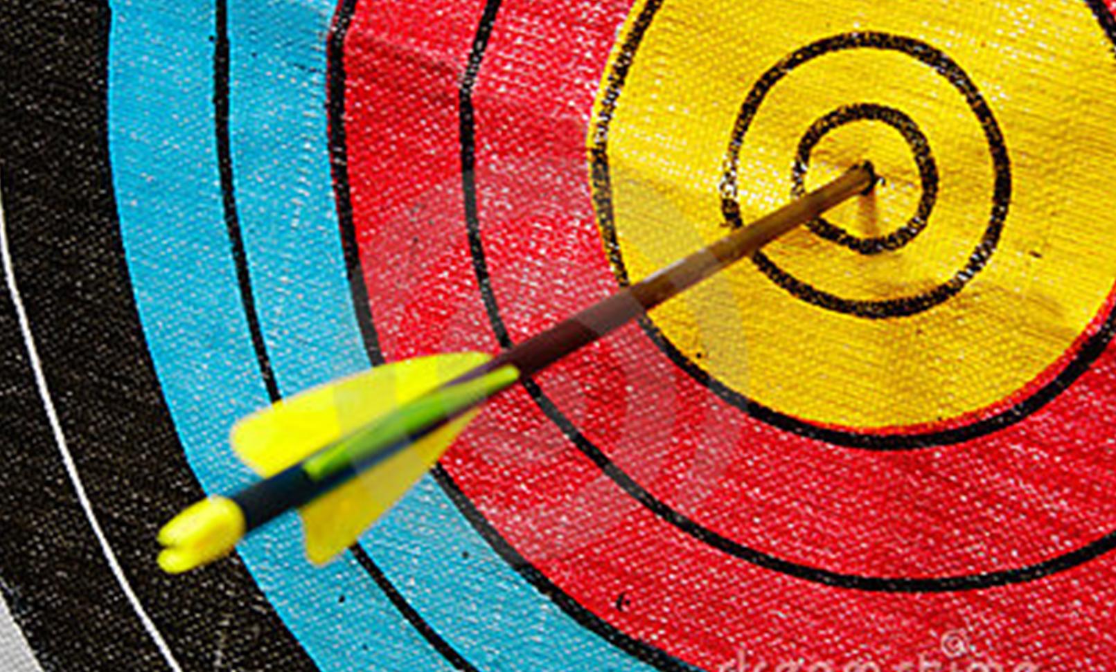 Centra il tuo obbiettivo con una newsletter di successo?
