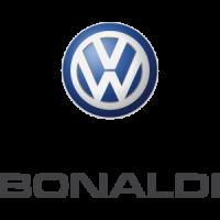 Logo-Bonaldi-Volkswagen