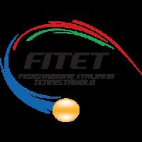 Logo-Fitet