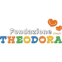 Logo-Fondazione-Theodora