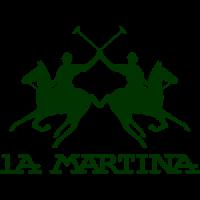 Logo-La-Martina
