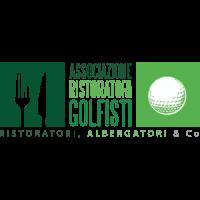 Logo-Ristogolf