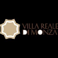 Logo-Villa-Reale-di-Monza