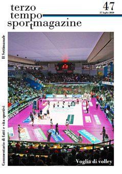 TerzoTempoSportMagazine_2