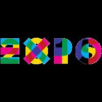 expo-tt