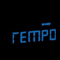 terzoTempoSportMagazine
